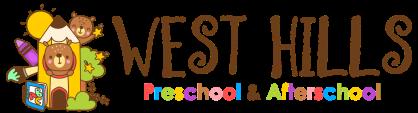 West Hills Preschool & Afterschool
